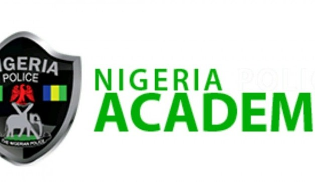 Nigeria Police Academy 8th Regular Course Admission Form is Out for 2020/2021 Session