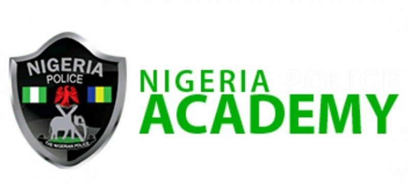 nigeria police academy - Nigeria Police Academy 8th Regular Course Admission Form is Out for 2020/2021 Session