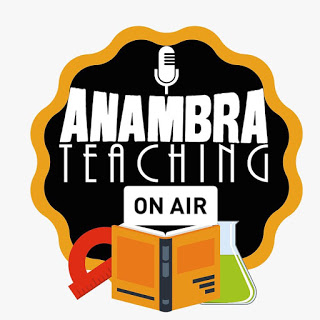 Anambra State Teaching on Air Programme Schedule - Anambra State Teaching on Air Timetable For JSS & SS3