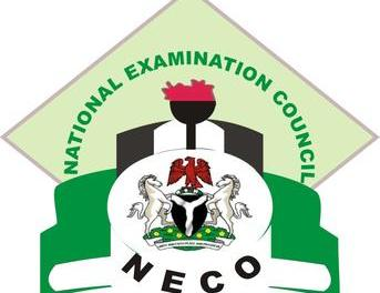 NECO Timetable 2020 for SS3 Released [Download PDF]