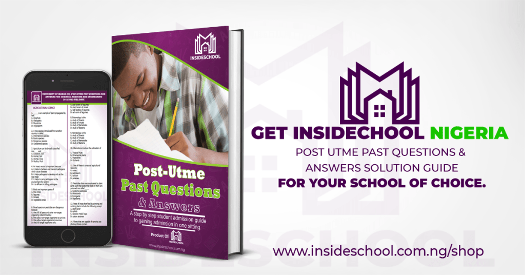 facebook ads for insdeschool 1024x536 - Get Insideschool Nigeria Post UTME Past Questions & Answers for your School of choice