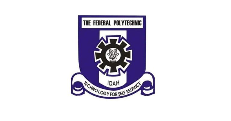 federal poly idah hnd admission form 2019 2020 updated - Federal Poly Idah HND Admission Form 2019/2020 [UPDATED]