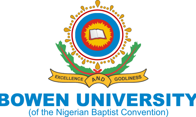 Bowen University Recruitment 2020