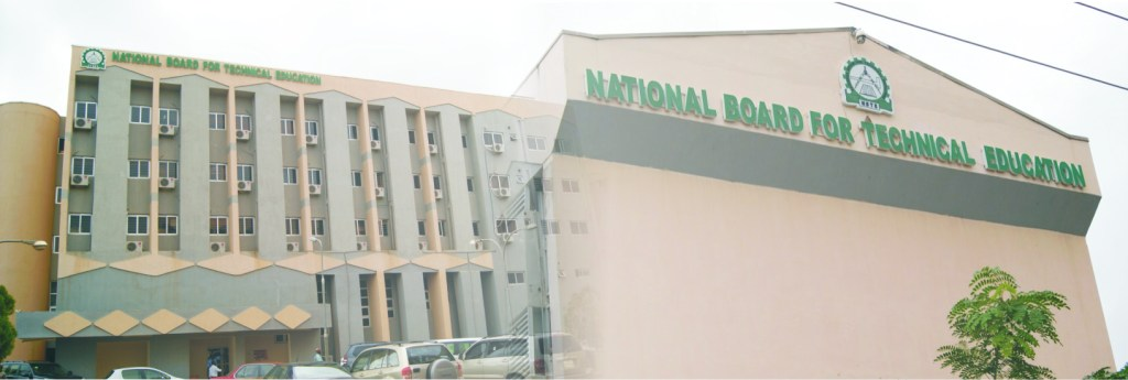 nbteblck. 1024x345 - List of Accredited Polytechnics in Nigeria