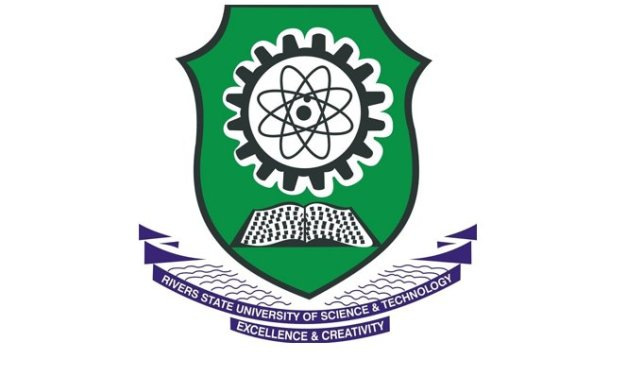 Rivers State University (RSUST) Post UTME Screening Form for 2020/2021 Announced