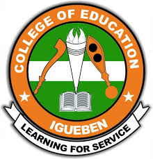 Colleges of Education UTME Cut-Off Marks 2020/2021