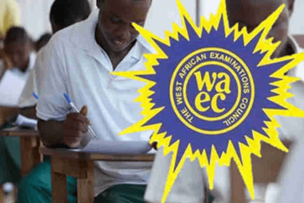 free waec past questions answers waec e learning online - WAEC GCE Registration form 2020 – Instructions and Guidelines [August/September Second Series]