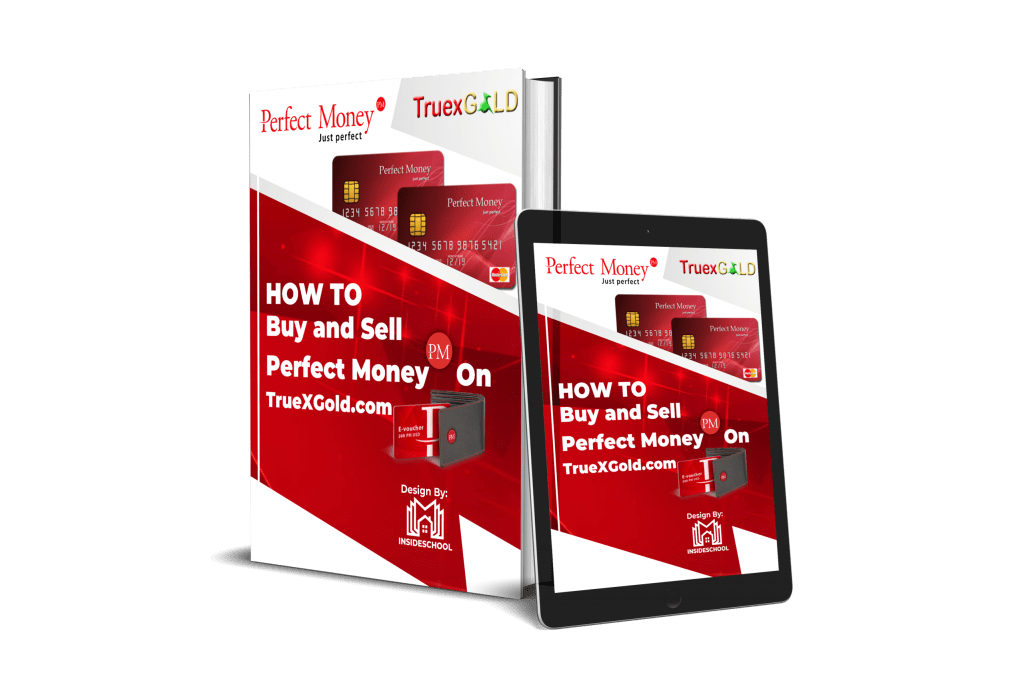 how to buy and sell perfect money on truexgold 1024x683 - How to buy and sell Perfect Money on TrueXGold.com