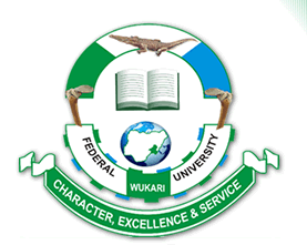 FUWUKARI 3 - Federal University Wukari (FUWUKARI) Post UTME/DE Form for 2020/2021 Academic Session