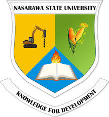 Nasarawa State University - Nasarawa State University Keffi (NSUK) Sandwich Form for 2020 Contact Session [UPDATED]