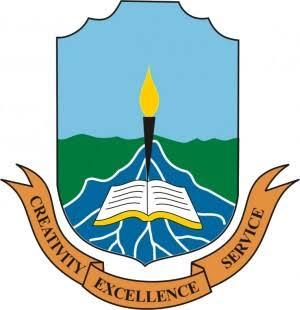 Niger Delta University (NDU) Post UTME / Direct Entry Screening Form for 2020/2021 Academic Session [UPDATED]