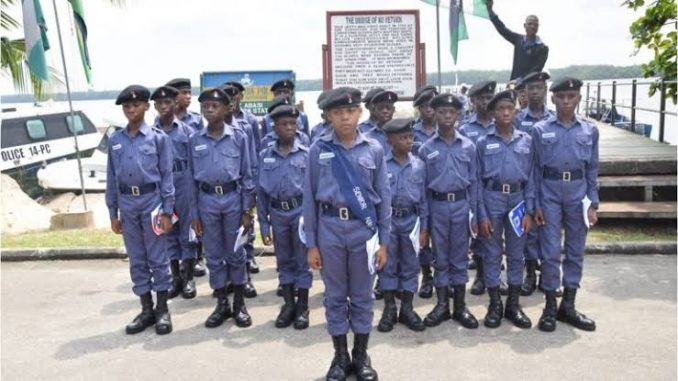 Air Force Military School Jos entrance examination date - Air Force Military School Entrance Exam Date for 2020/2021 Announced