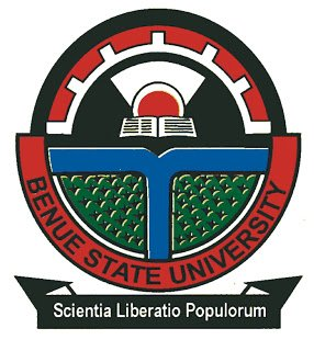 BSU Direct Entry Form - Benue State University Markudi (BSUM) Admission List for 2020/2021 Academic Session