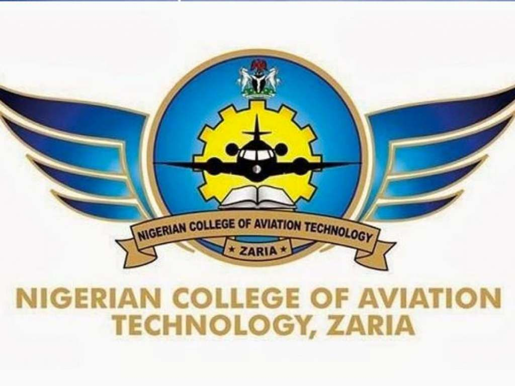 How to Apply for NCAT HND admission form 1 1024x768 - Nigerian College of Aviation Technology (NCAT) HND Admission Form 2020/2021 Academic Session