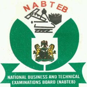 POST COVID-19: National Business and Technical Examinations Board (NABTEB) Guidelines for Conduct of Exams