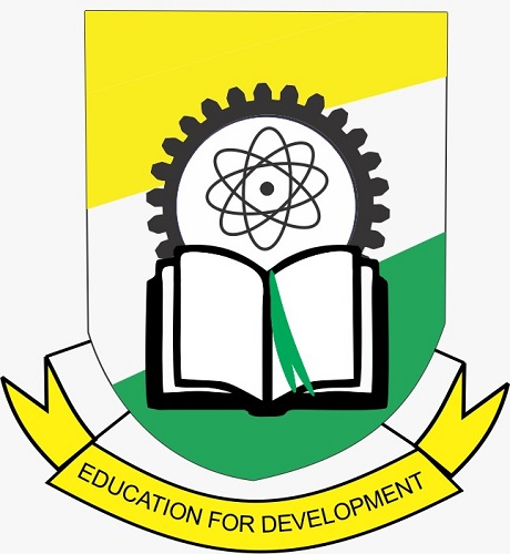coou logo insideschool - Chukwuemeka Odumegwu Ojukwu University, COOU Set Resumption Date for 1st Semester 2019/2020 Completion