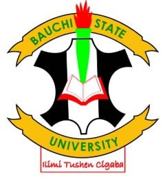 How to Apply for BASUG Post utme - Bauchi State University (BASUG) Admission List and Physical Screening for 2020/2021   1st, 2nd & 3rd Batch