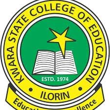Kwara State College of Education (KWCOE) Post UTME Form for 2020/2021 Academic Session