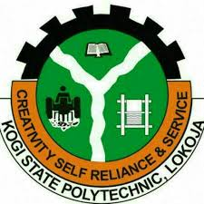 Kogi State Polytechnic KSP - Kogi State Polytechnic (KSP) Resumption Date for Continuation of 2019/2020 Academic Session