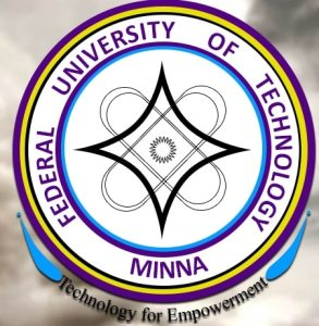 futminna cut off mark 2020 2021 293x300 - Federal University of Technology Minna (FUTMINNA) Post UTME / DE Admission Form for 2020/2021 Academic Session