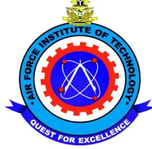 AFIT Resumption notice to staff and students - Air Force Institute of Technology (AFIT) Resumption Notice to Staff and Students