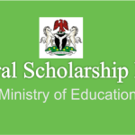 Federal Government Scholarship Awards for Students in Nigerian University 2020/2021