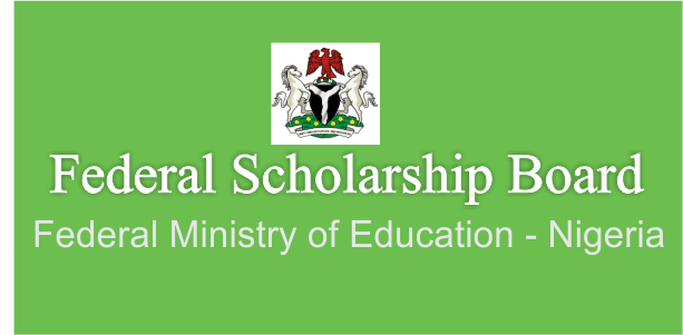 Federal Government Tertiary Institution Scholarship - Federal Government Scholarship Awards for Students in Nigerian University 2020/2021