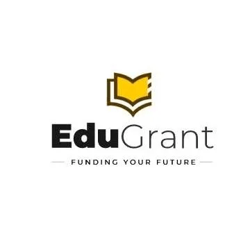 edugrant essay competition - Edugrant Essay Competition 2021 for Senior Secondary School Students [ Up to N100,000 in Cash Prizes]