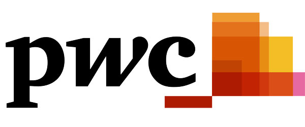 pwc nigeria recruitment - PricewaterhouseCooper (PwC) Nigeria Recruitment 2020 for Young Nigerians