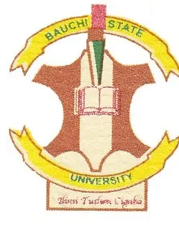 BASUG Remedial Admission Form 2021 - Bauchi State University Gadau (BASUG) Part-Time Academic Calendar for 2019/2020 Academic Sessions