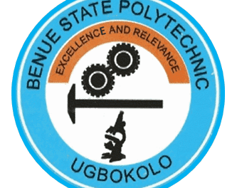 Benue State Polytechnic HND & Diploma Admission List for 2020/2021 Session