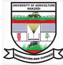 FUAM JUPEB admission pfd 1 - Federal University of Agriculture Makurdi (FUAM) JUPEB Admission List for 2020/2021 Academic Session