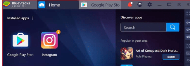 Download PiggyVest for PC version 1 - How to Download Piggyvest for PC (Windows 10/8/7)