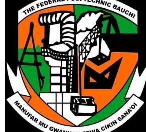 Federal Polytechnic Bauchi , FPTB HND Admission List for 2020/2021 Academic Session [ 1st & 2nd Batch ]