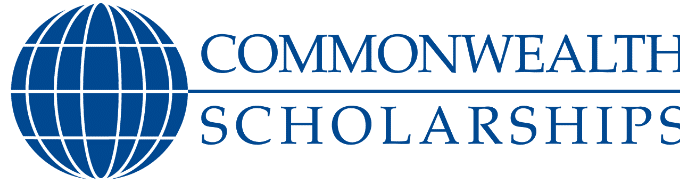 UK Commonwealth Shared Scholarship 1 - Commonwealth Shared Scholarships 2021/2022 For Master's Student to Study in UK | Fully Funded