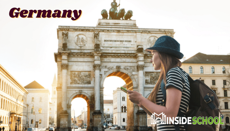 germany 1 - Top 10 Most Visited Countries in the World 2021 (And How to Visit Them)