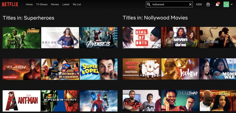 netflix movies - Netflix Student Discount 2021 | See 5 Steps to Reduce Subscription Cost