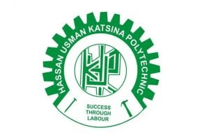 Hassan Usman Katsina Polytechnic, HUKPOLY Admission List for 2020/2021 Academic Session [ Pre-NCE, Diploma, ND & HND ]