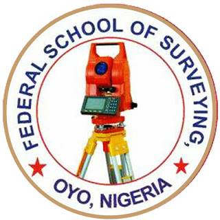 Federal School of Surveying Oyo FSS Oyo Admission List 1 - Federal School of Surveying Oyo (FSS-Oyo) Admission List for 2020/2021 Academic Session [ ND Full-Time ]