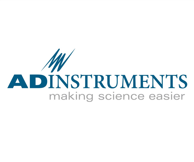 ADInstruments