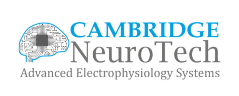 Cambridge NeuroTech