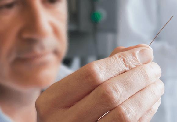 Understanding Ventricular Pressure-Volume Catheter Calibrations and Experimental Design
