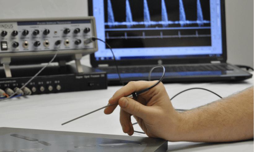 Non-Invasive Assessment of Cardiac Function in Rodents Using Doppler Flow Velocity