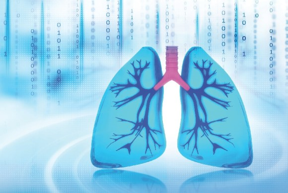 White Paper Review: Research Approaches in the Study of Respiratory Diseases