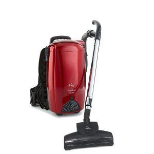 GV 8 Qt Light Powerful BackPack Vacuum