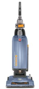 hoover windtunnel t series pet uh30310