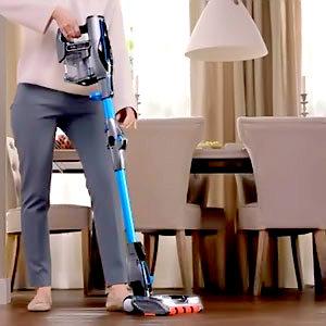 Best Shark Stick Vacuum