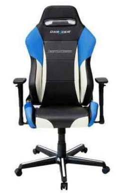 DXRacer Drifting Series OHDM61NWB Gaming Chair