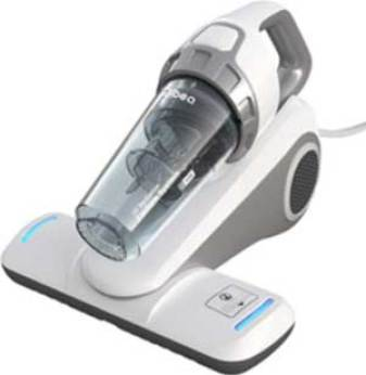 Dibea Bed Vacuum Cleaner