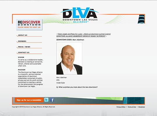 DLVA_PRESS